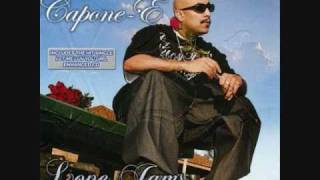Mr Capone e -Still Missing You