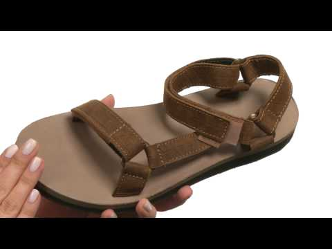 Teva Original Universal Leather Diamond  SKU:8448131