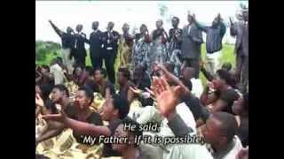 Impuhwe Choir URUPFU RWA YESU
