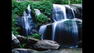 Фото слайд-шоу Природа. Водопады и ручьи. Часть 13.