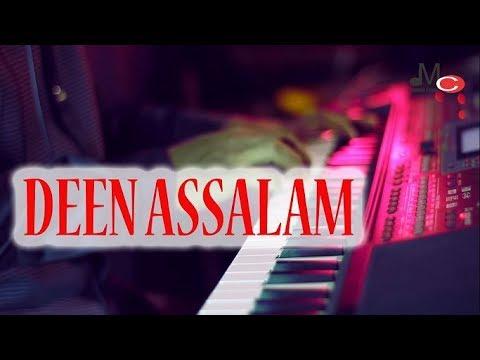 Deen Assalam - Erwin Maulana