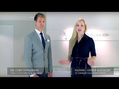 How To Prepare For A Laser Treatment | Toronto - Dr. Cory Torgerson