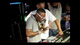 MC DEDE SOCIA LIGTH  NOVA VERSAO 2013 DJ BRUNINHO F Z R