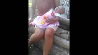 Download Video Kerjaan ibu rumahtangga. MP3 3GP MP4