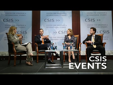 Think Tanks: The Defense - Policy Connection