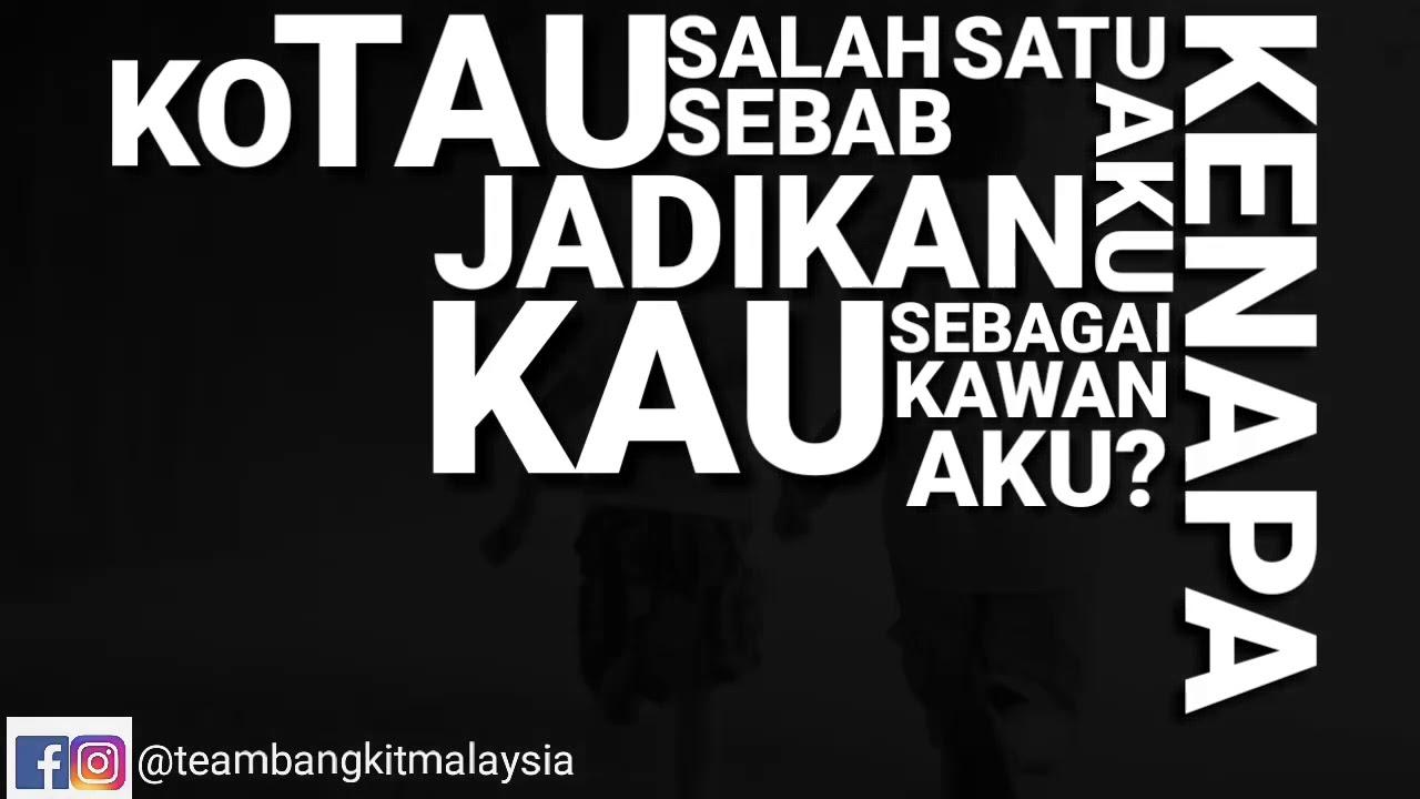 Team Bangkit Malaysia Youtube