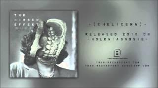 The Hirsch Effekt - [Chelicera]