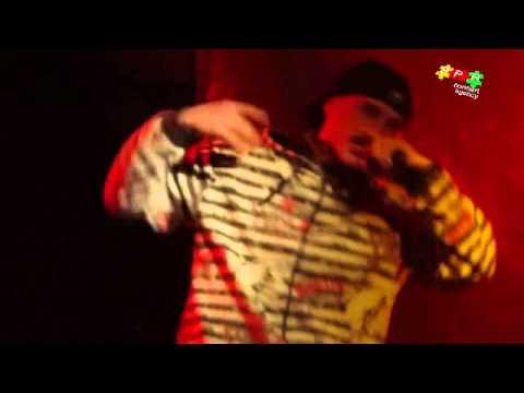 Lviv Rap Battle 2 (31.03.2012)