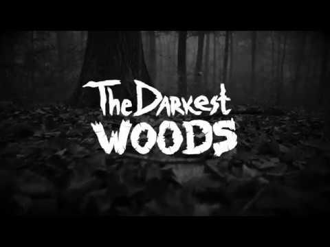 The Darkest Woods 1