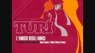 (2004) Turi Feat. Danno - Cartoline Dall
