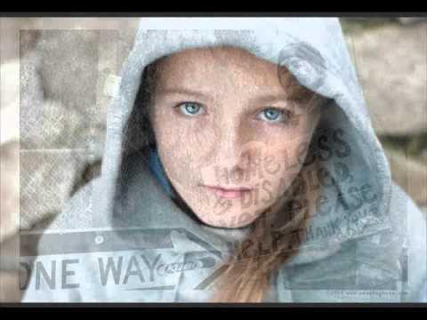Phoebe Snow  -- Easy Street