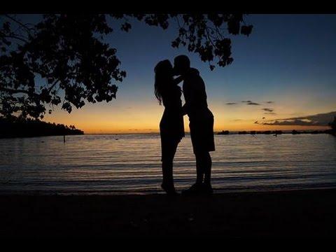 Gopro: Sunset in Paradise