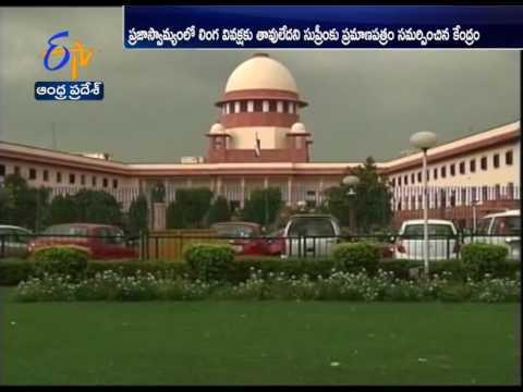 Triple talaq | Supreme Court allows Salman Khurshid to assist as amicus curiae