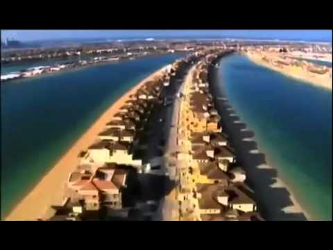 Emirates Dubai Commercial