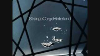 "The fifth track from a great album ""Strange Cargo Hinterland"" (1995)."