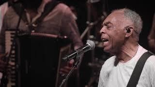 Banda Refavela 40 e Gilberto Gil - Babá Alapalá