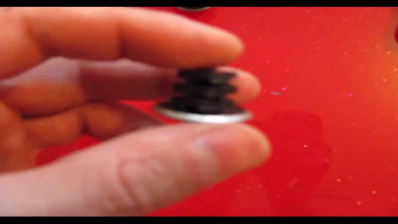 Стремянки по низкой цене в каталоге леруа мерлен. Купите стремянки с доставкой через интернет-магазин или загляните в ближайший розничный магазин. Большой выбор. Ценник лучшая цена; материал сталь; количество ступеней 3. Стремянка стальная 3 ступени с резиновым ковриком.