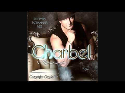 Charbel - Ntelefona Feat. Tó Semedo 2011