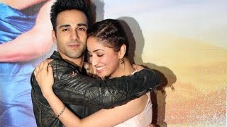 Finally Pulkit Samrat & Yami Gautam Open Up About Their Alleged Affair!