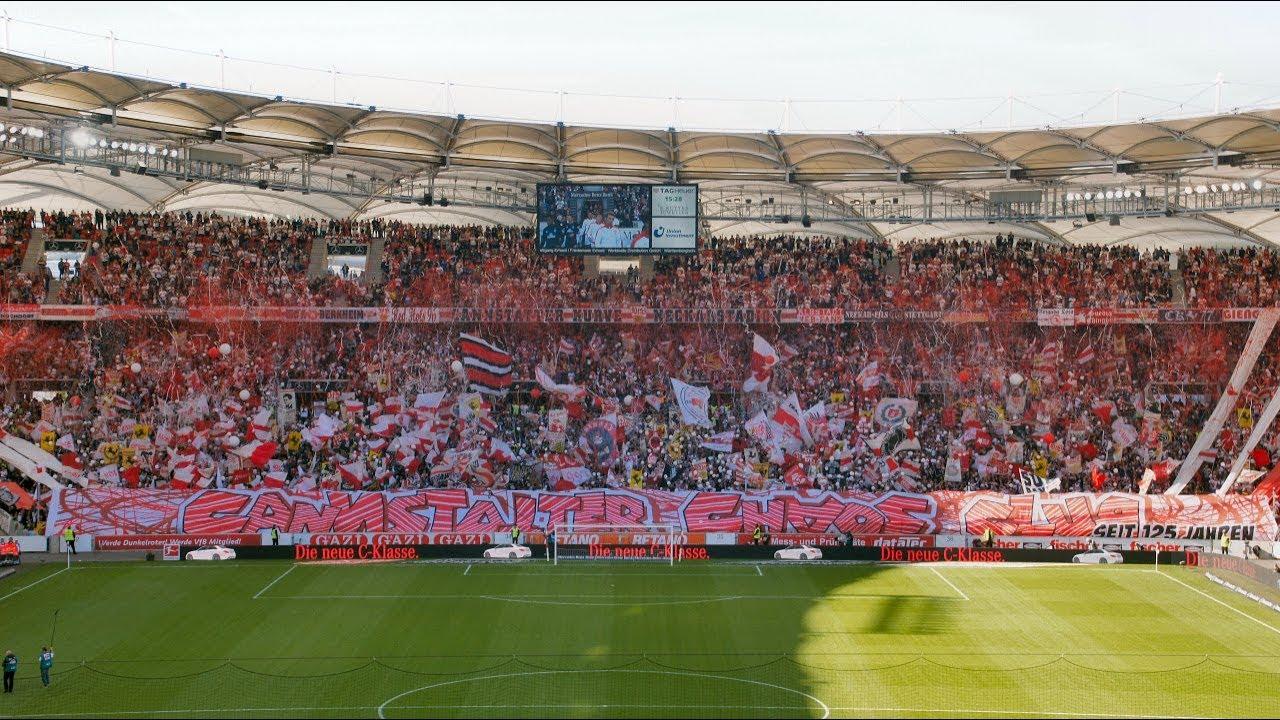 Vfb Stuttgart Werder Bremen