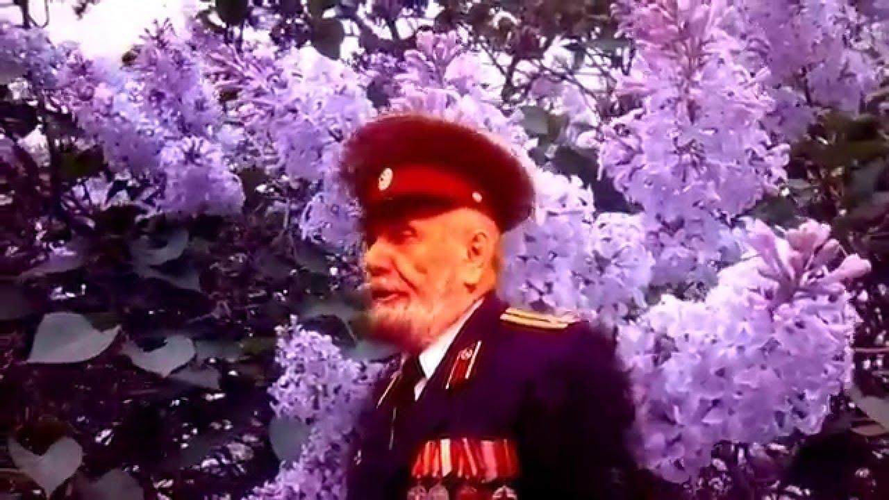 vrach-seksolog-v-uzbekistane-gorod-tashkent