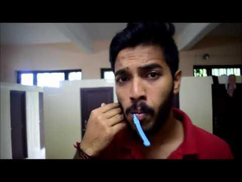 """Orkapurath oru mazha "" malayalam mini short film in 72hrs by government medical college trivandrum"
