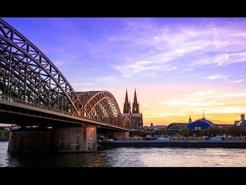 Photopointe 24 Ep.1 - Cologne (Köln) Germany