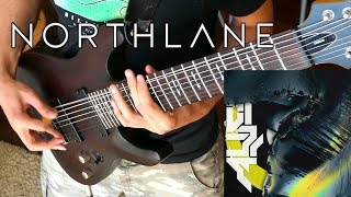 NORTHLANE - Eclipse (Cover) + TAB