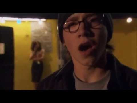 "Sid's Song ""Wild World"" - Skins"