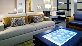6 Smart Home Tech 2018 You Should Have