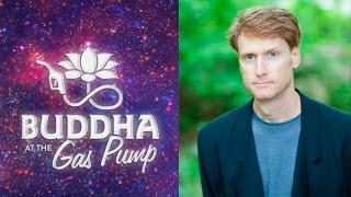 J. Stewart Dixon - Buddha at the Gas Pump Interview