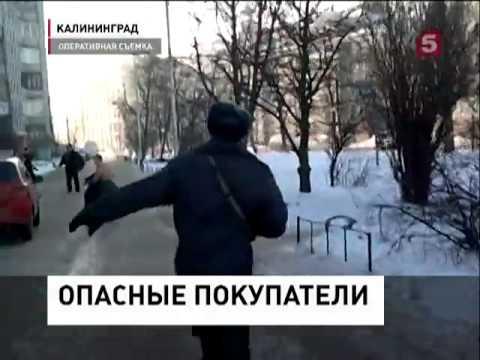 Чеченцы в тюрьме Жизнь раком Возмездие террористам Фильм А Мамонтова