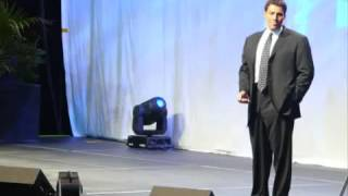 [New] Tony Robbins - How To Use Your Subconscious Mind