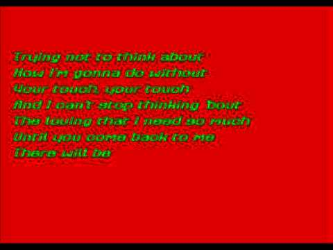 No cigarette smoking (In my room)- Stephen Marley ft Melanie Fiona (Lyrics)