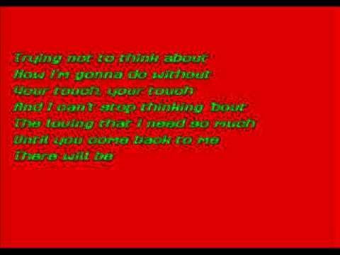 No Room In The Inn Lyrics - Christmas Carols