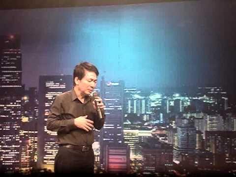 """Nhạc sỹ Phú Quang hát về """"Mẹ"""""""