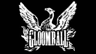 Gloomball - Torn Inside
