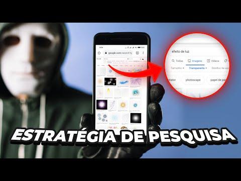 Porcelanato Liquido em Piscina #01 from YouTube · Duration:  2 minutes 38 seconds
