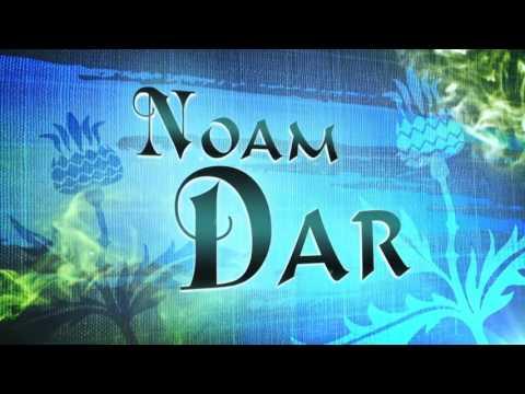 Alicia Fox Singing Noam Dars theme song