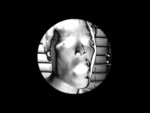 EDEN XO -  TOO COOL TO DANCE (fan Video - Voice Dub)