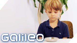 Disziplin lernen: Mit diesen Tricks bekommst du mehr Willensstärke | Galileo | ProSieben