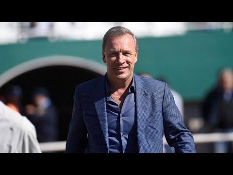 Download ANDRÉS FASSI - Entrevista Impacto Deportivo - Presidente de Talleres - 06/09/2021