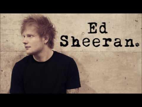 Photograph - Ed Sheeran (ringtone)