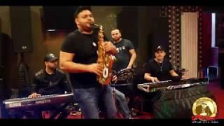 Formatia Yannis - Instrumentala - LIVE 2019