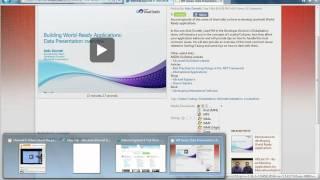 Internet Explorer 9 Beta: Prima panoramica