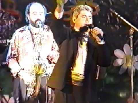 ELS TARTANYS  8 12 1994 Artesa de Lleida