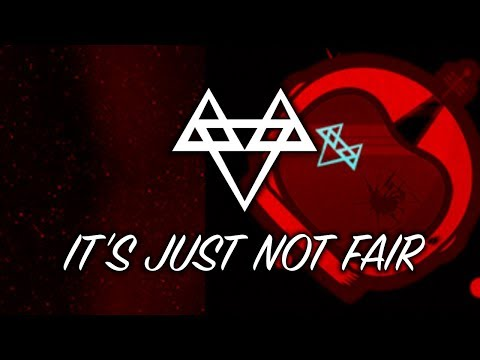 NEFFEX - It's Just Not Fair [Copyright Free]