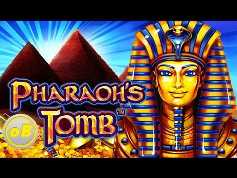 download online casino book of ra freispiele