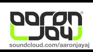 Download B-line April 2012 (Bassline, Organ, Garage, Jackin, Classics Mashup mix) MP3 song and Music Video