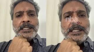 வதந்திகளை நம்ப வேண்டாம்  SP Balasubramaniyam Son SPB Charan Tamil cinema nba 24x7